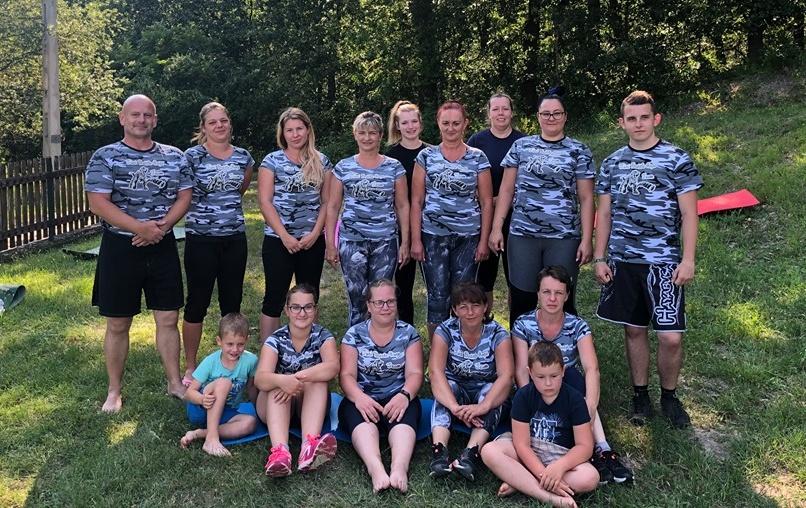 Látogatóink tollából – Túri Battle Rope Team 2019