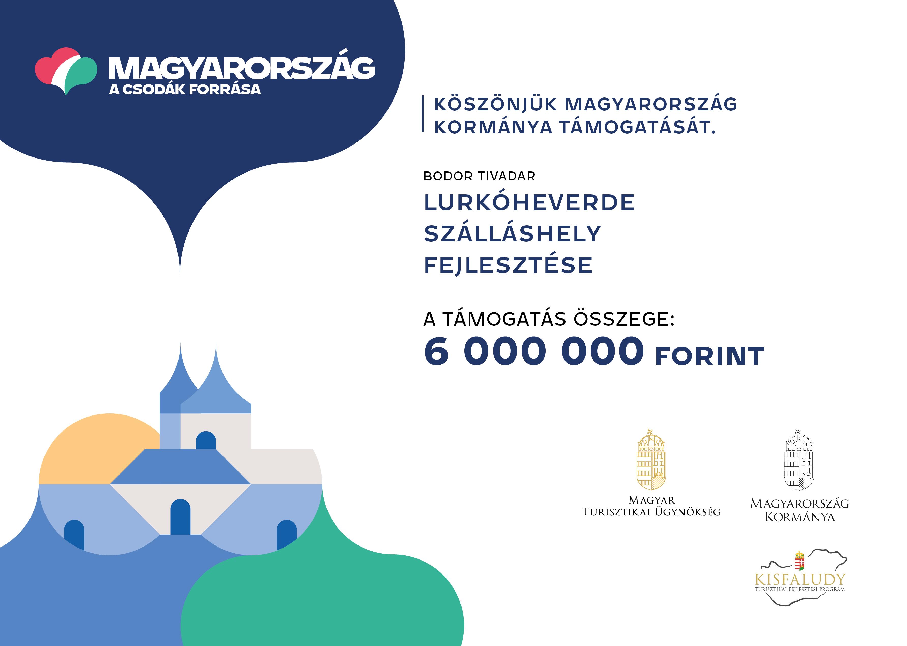 projekttábla_bodor_tivadar_lurkóheverde_fekvo-01