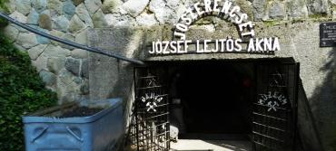 Salgótarjáni Bányamúzeum